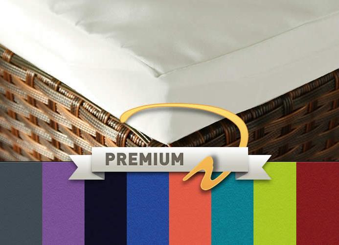 BOREAS S PREMIUM - Housses de coussins Premium