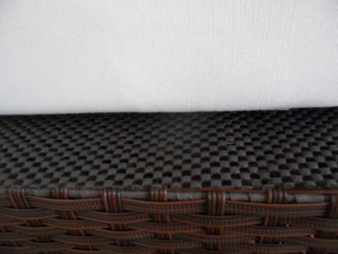 Lot de 4 tapis antidérapants 30x30cm - Lot de 4 tapis antidérapants 30x30cm