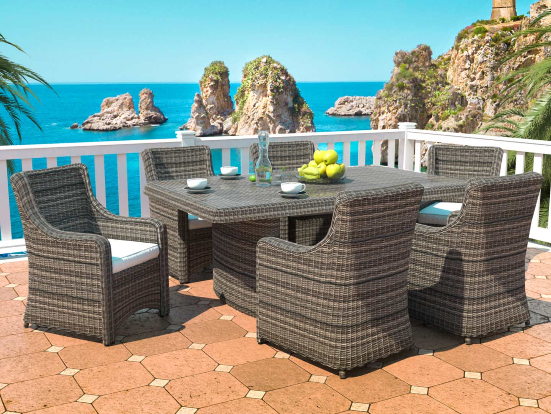 artelia fr artelia. Black Bedroom Furniture Sets. Home Design Ideas