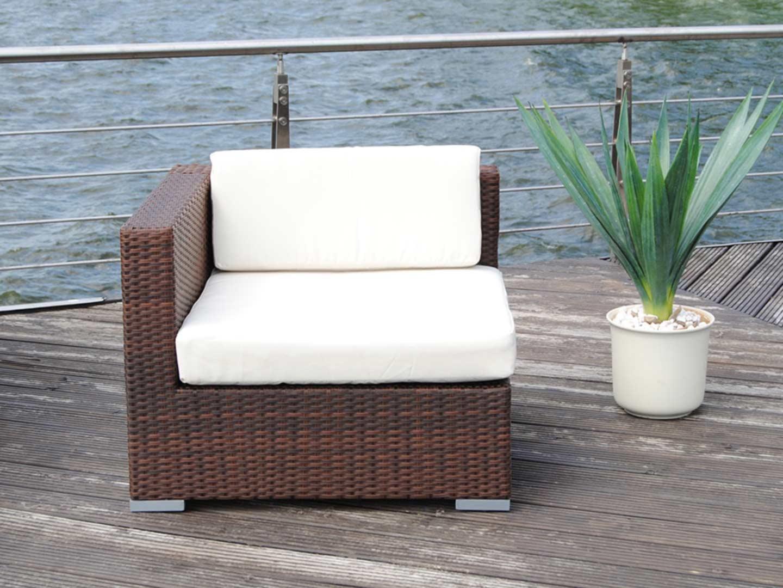 artelia fr fauteuil d 39 angle mod le epona. Black Bedroom Furniture Sets. Home Design Ideas