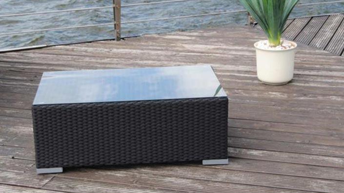 Table basse (modèle EPONA) - Table basse