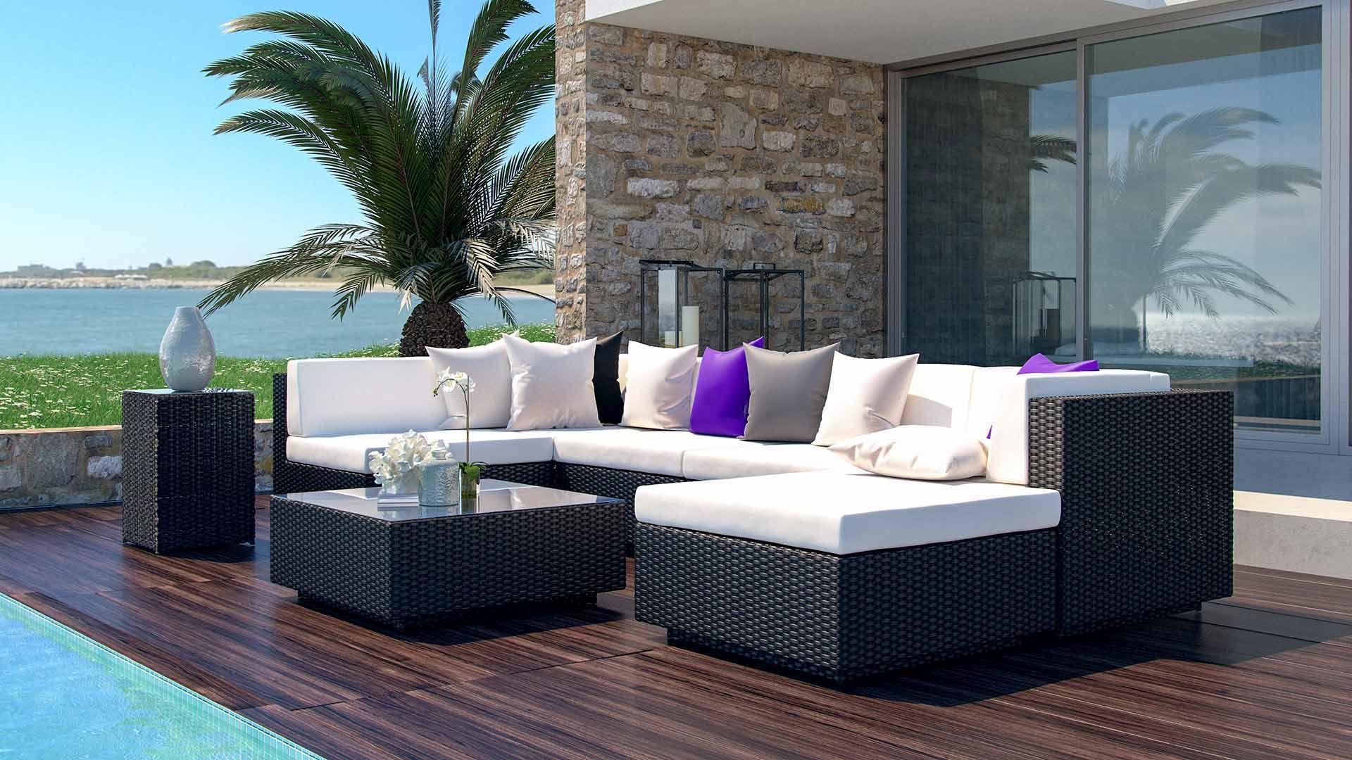 larentia_big Meilleur De De Salon De Jardin Resine Tressee Concept